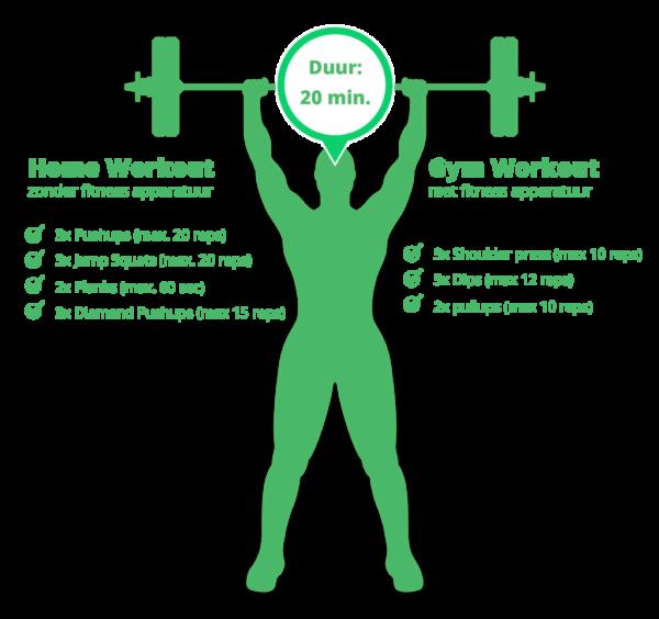 Workout (1)